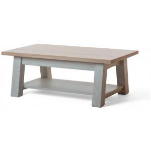 BASTIDE TABLE BASSE A