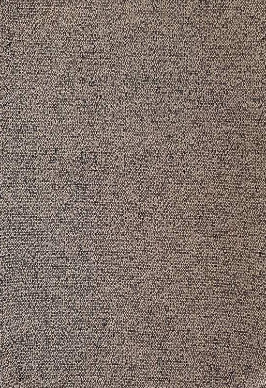 Tissu Bali beige (Cat.1)