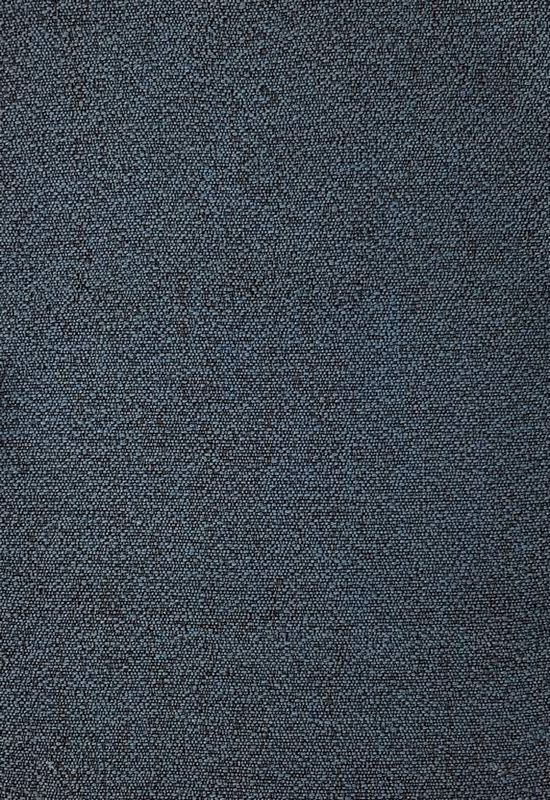 Tissu Bali bleu (Cat.1)