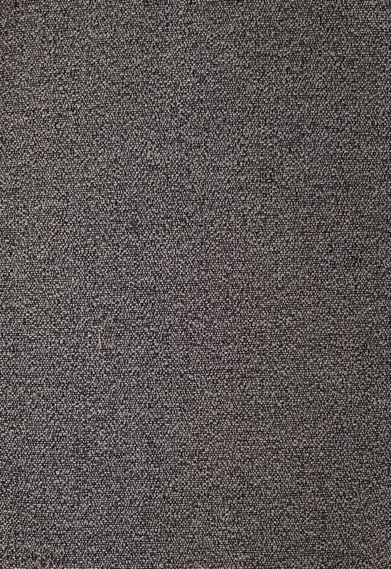 Tissu Bali gris (Cat.1)