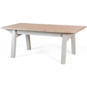 BASTIDE TABLE A