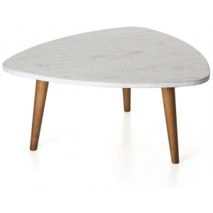 FJORD TABLE BASSE TRIANGLE 1 1