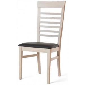 bastide chaise