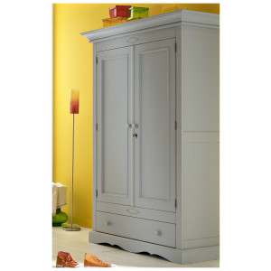 coty armoire