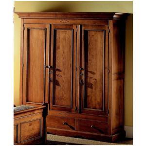 coty armoire3p