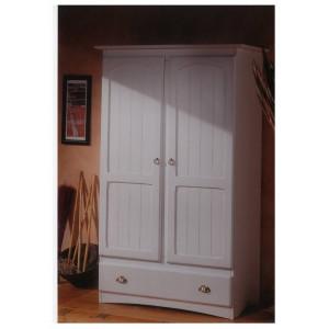 goa armoire