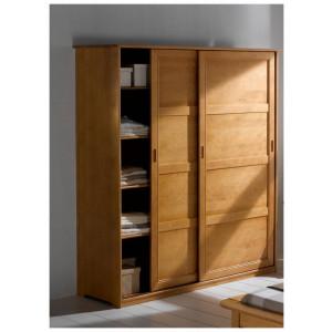 maya armoire