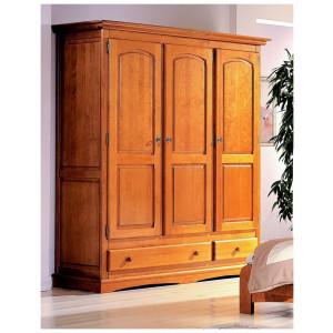 rea armoire 3p