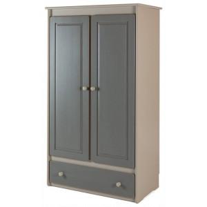 thio armoire