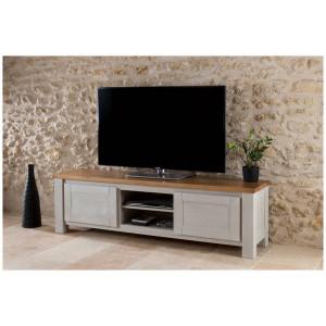 VOLDA TV 190 2020 1