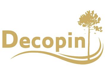 DECOPIN LOGO SITE1