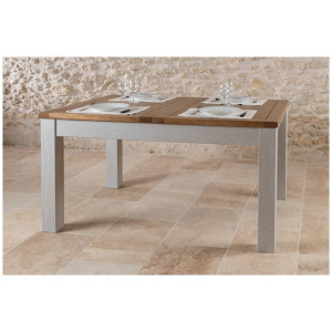 VOLDA TABLE 150 2020 1