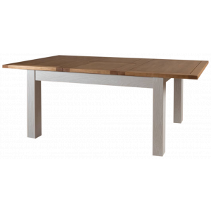 TABLE RECTANGULAIRE VOLDA