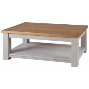 TABLE BASSE VOLDA